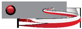 Ośrodek Rozwoju Edukacji - przeniesienie do strony głównej serwisu