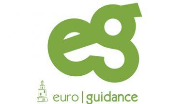 Euroguidanse Logo