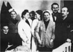 fot.www.jhi.pl