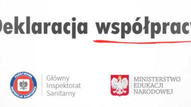 fot.men.gov.pl