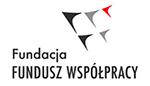 logo fundacja fundusz współpracy