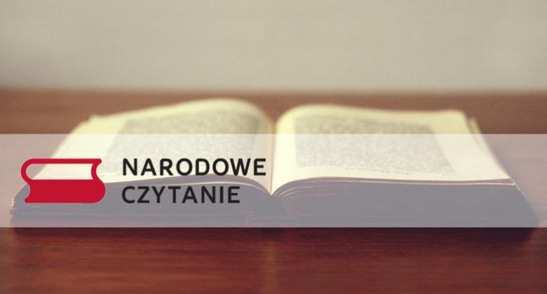 fot. epodreczniki.pl