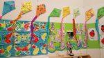 Przedszkole – prace dzieci 2