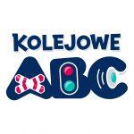 Logo kampanii kolejowe ABC
