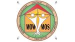 Logo Młodzieżowego Ośrodka Wychowawczego wGoniądzu