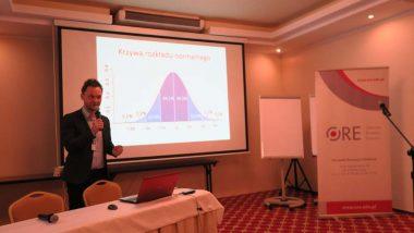prezentacja dr Tomasza Knopika