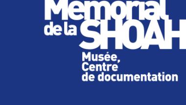 fot.www.memorialdelashoah.org