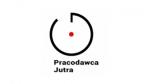 Logo projektu pracodawca jutra