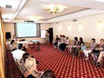 Zajęcia warsztatowe: Finansowanie oświaty, w tym budżet zadaniowy