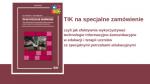 TIK naspecjalne zamówienie-aktualnosci_okładka publikacji