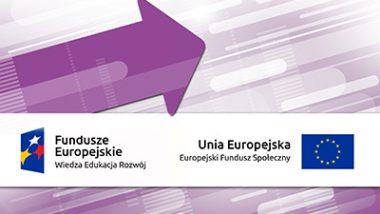6482c19a3557aa Efektywne polityki publiczne dla rynku pracy, gospodarki i edukacji,  działanie: 2.10 Wysoka jakość ...
