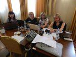 Autorzy modyfikacji podstawy programowej kształcenia w zawodach podczas pracy