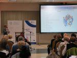 Przemówienie Józefy Szczurek-Żelazko, Sekretarz Stanu w Ministerstwie Zdrowia